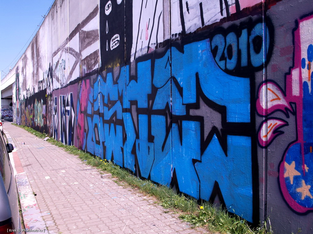 pb-gn-jam-final_077