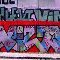 pb-gn-jam-final_087