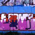 pb-gn-jam-final_119