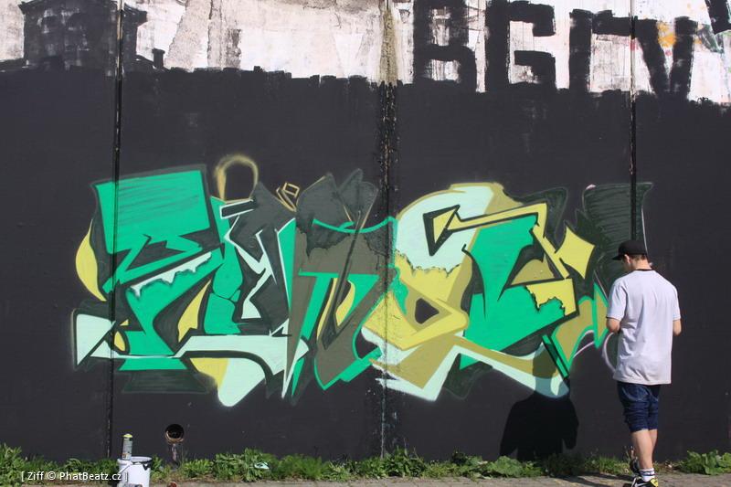 pb-gn-jam_034