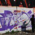 pb-gn-jam_063