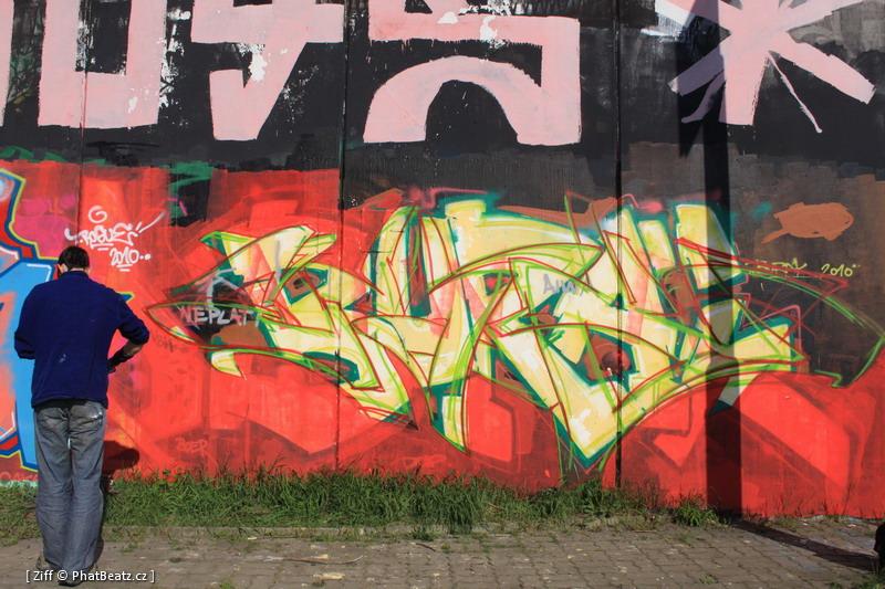 pb-gn-jam_068