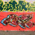 pb-gn-jam_069