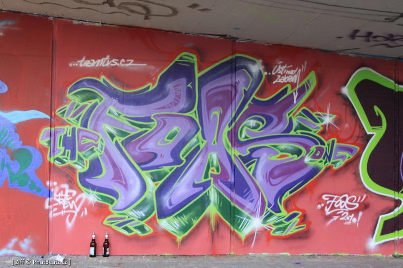 pb-gn-jam_076