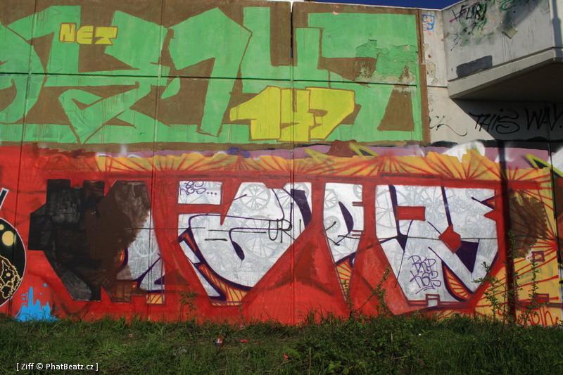 pb-gn-jam_078