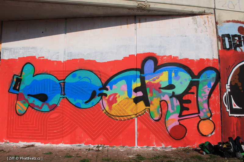 pb-gn-jam_082