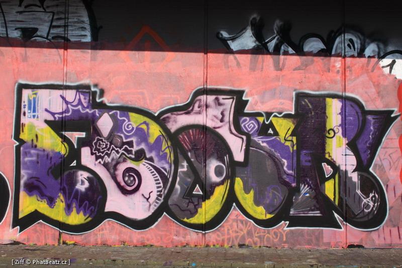 pb-gn-jam_085