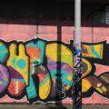 pb-gn-jam_086