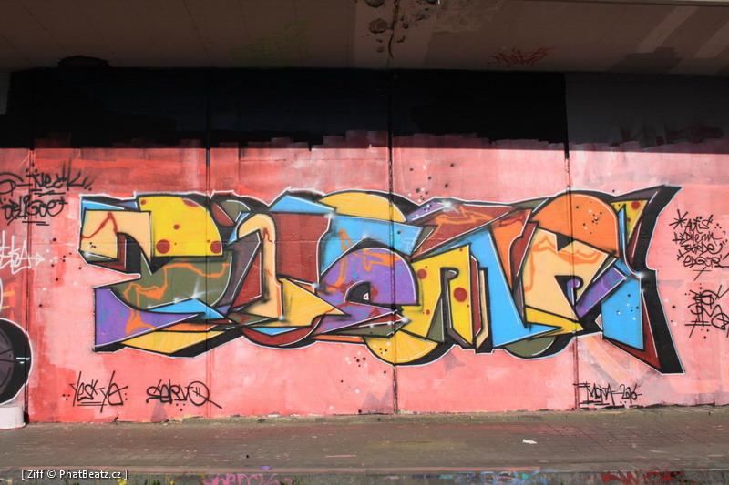 pb-gn-jam_087