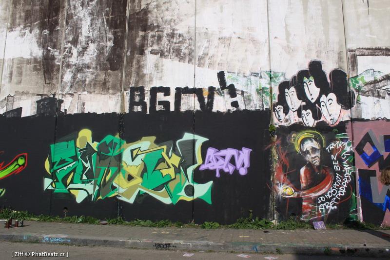 pb-gn-jam_103