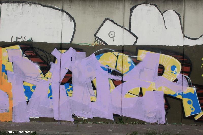 pb-gn-jam_129