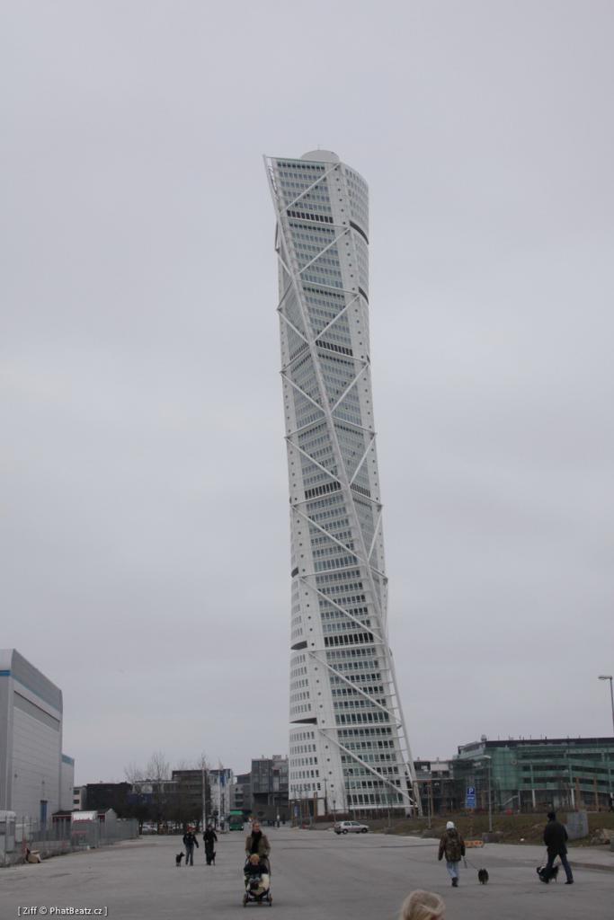 skane_068