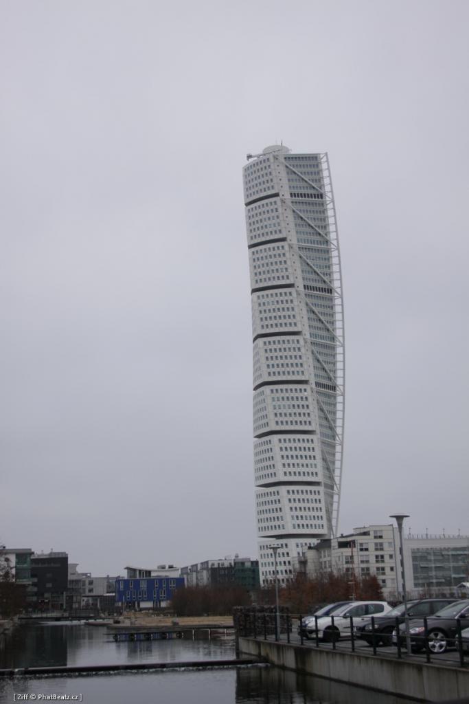 skane_082