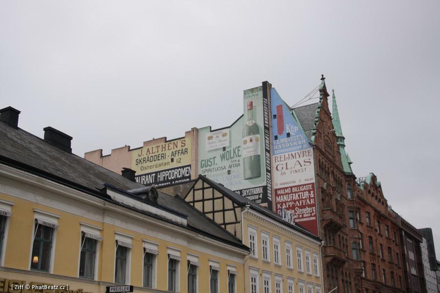 skane_085