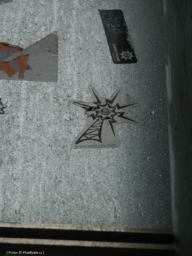 street_09