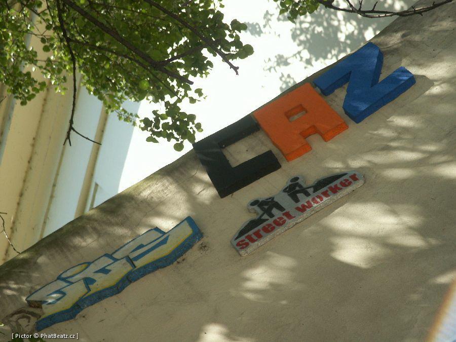 street_47