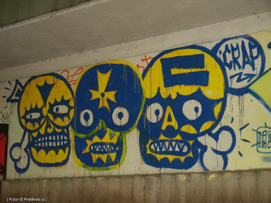 street_67
