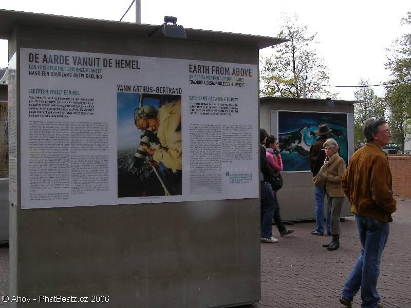 xamsterdam_003