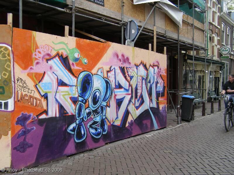 xamsterdam_021