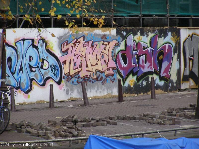 xamsterdam_022