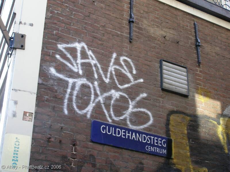 xamsterdam_025