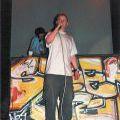 Zlomenej Waz (Fléda 6.4.2002)